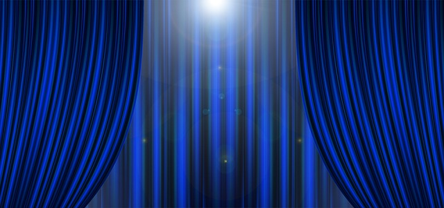 theater-2757802_640