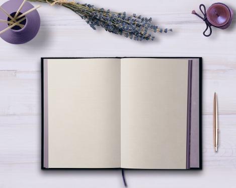 diary-3299128_1280